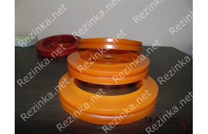 Уплотнение полиуретановое П0056424